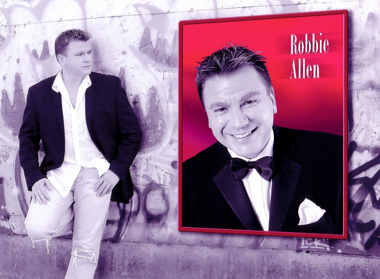 robbie-allen-two-1