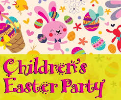 easter-party