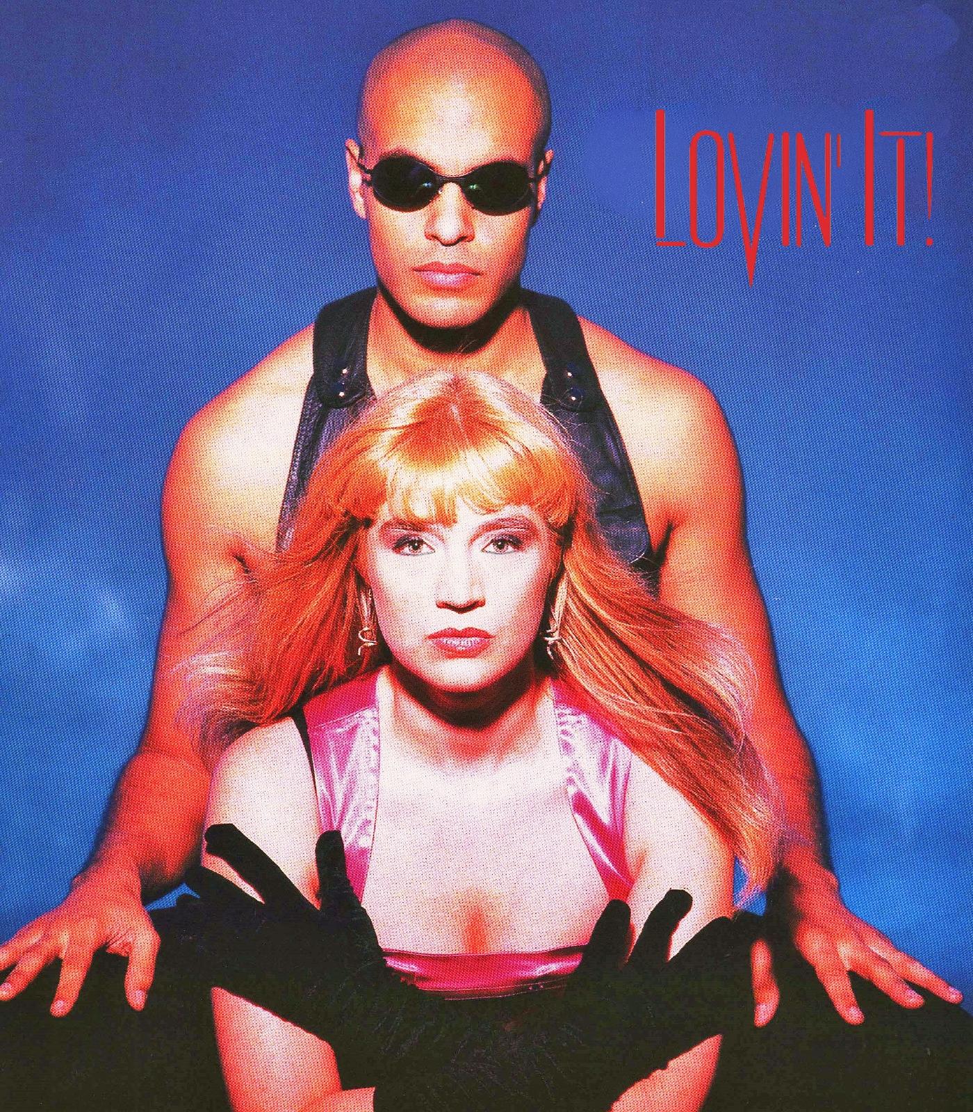 lovin-it-duo