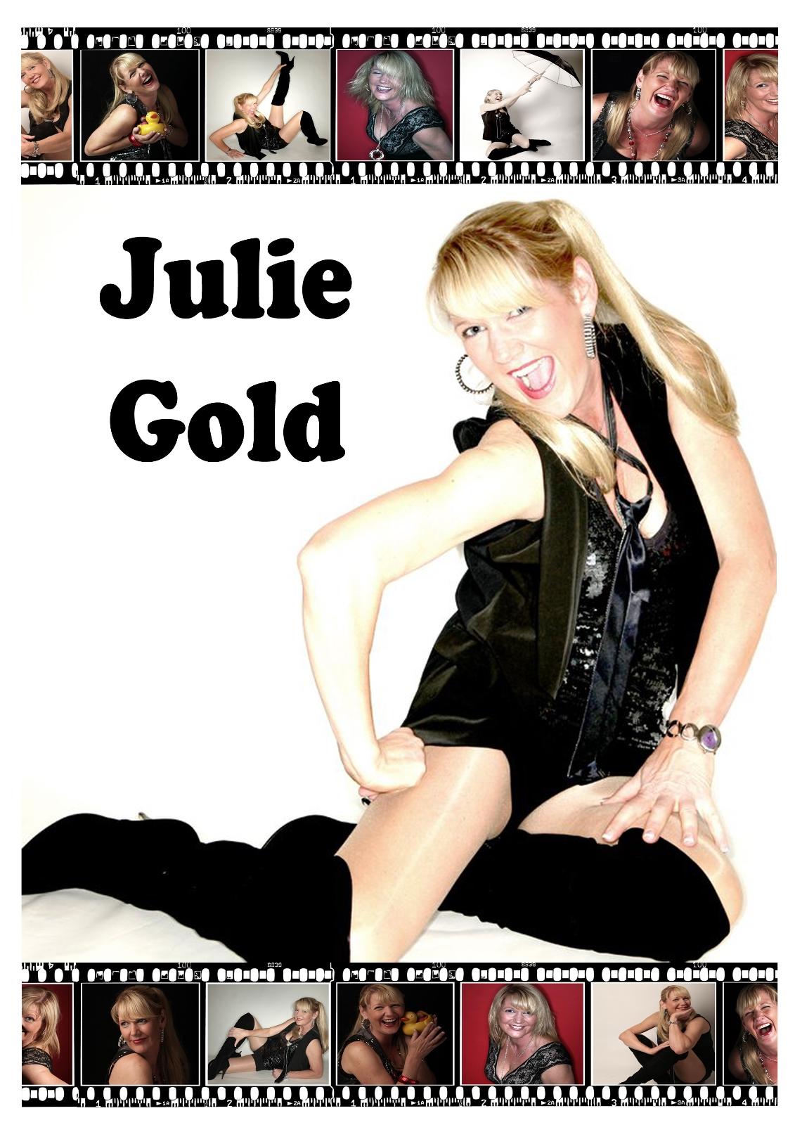 julie-gold